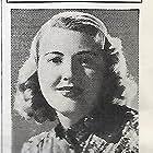 Helen Jepson