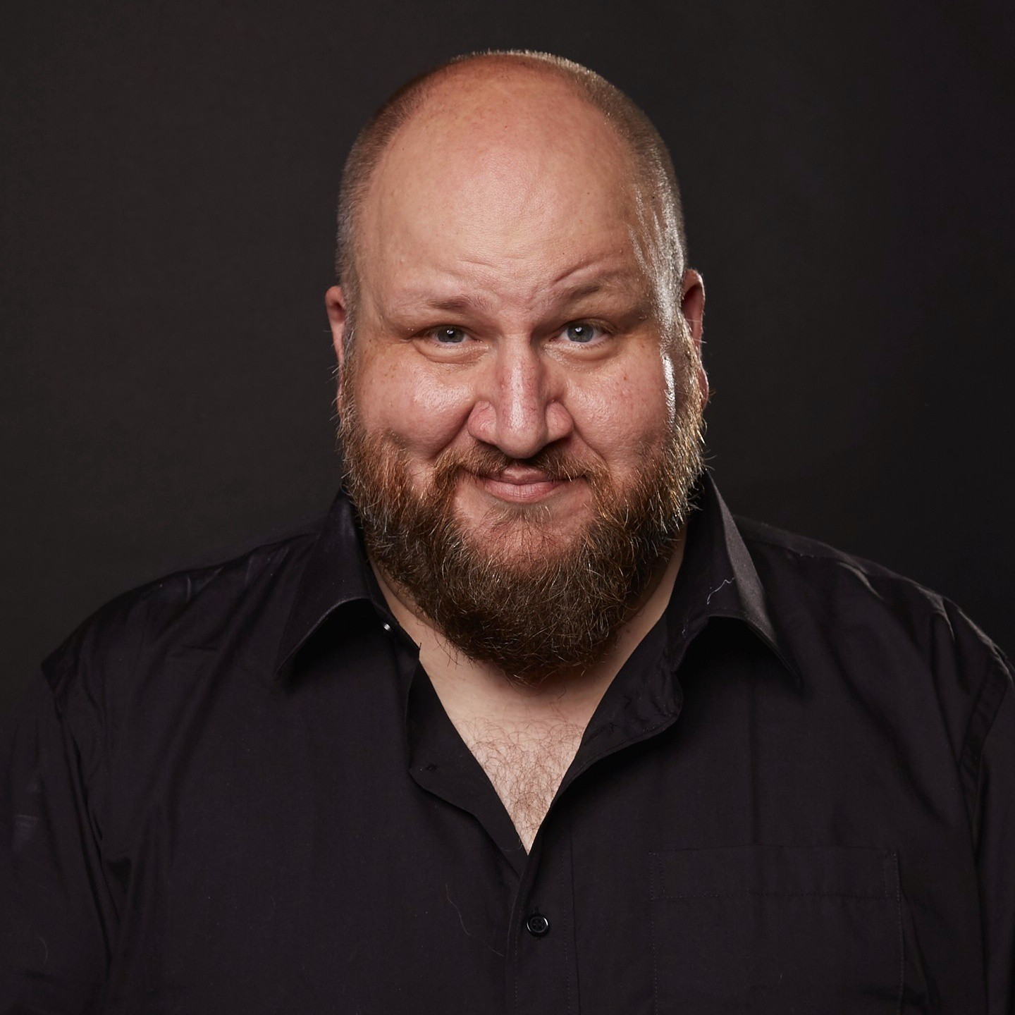 Stephen Kramer Glickman weight loss