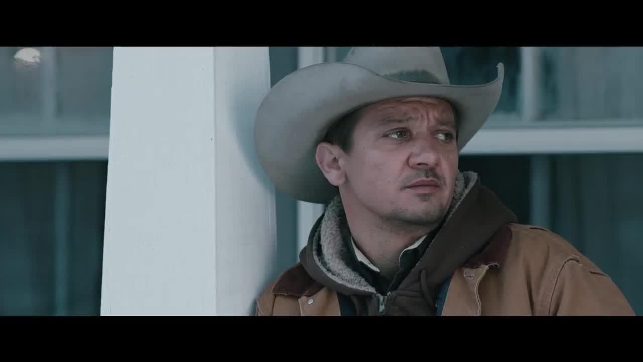 wind river download dual audio