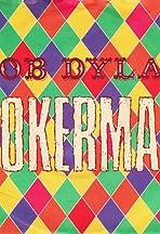 Bob Dylan: Jokerman
