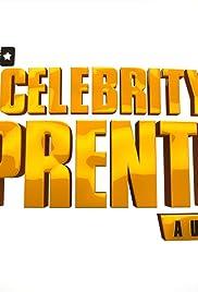 The Celebrity Apprentice Australia Poster
