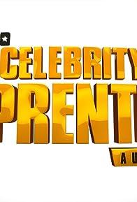 Primary photo for The Celebrity Apprentice Australia
