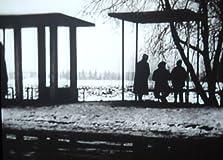 Bus Stop (1995)