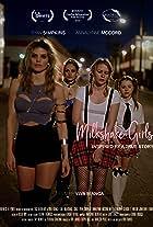 Milkshake Girls