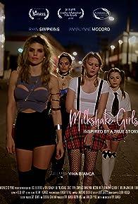 Primary photo for Milkshake Girls