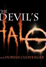 The Devil's Halo