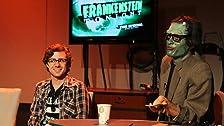 Frankenstein Tonight