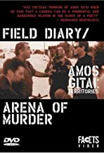 The Arena of Murder