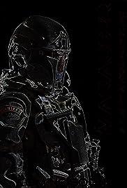 Marauder: The End Is Near