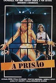 A Prisão (1980)
