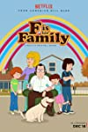 'F Is for Family' Renewed for Season 4 at Netflix