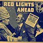 Andy Clyde and Lucile Gleason in Red Lights Ahead (1936)