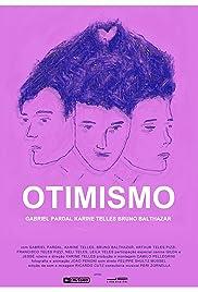 Otimismo Poster