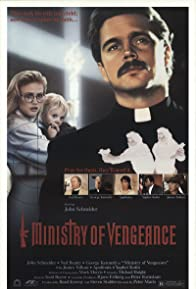 Primary photo for Ministry of Vengeance