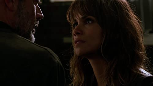 Extant: I'm not Losing Anyone Else