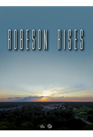 Robeson Rises