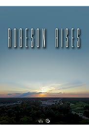 Robeson Rises