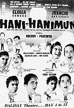 Hani-hanimun