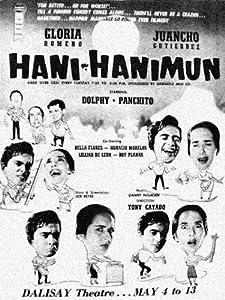 TV movie downloads Hani-hanimun by [h.264]