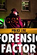 Primary image for F2: Forensic Factor