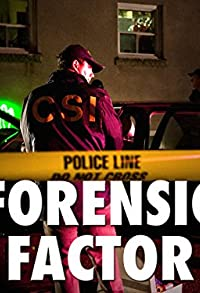Primary photo for F2: Forensic Factor