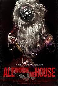 All Through the House (2015)