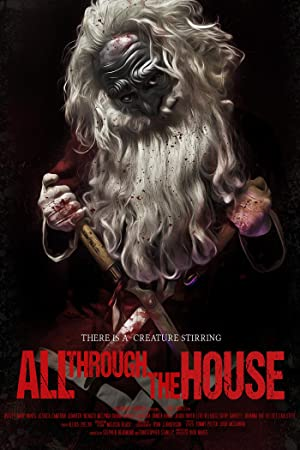 Permalink to Movie All Through the House (2015)