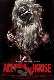 All Through the House (2015) 720p download