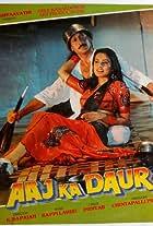 Aaj Ka Daur