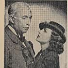 Frances Drake and Guy Standing in I'd Give My Life (1936)