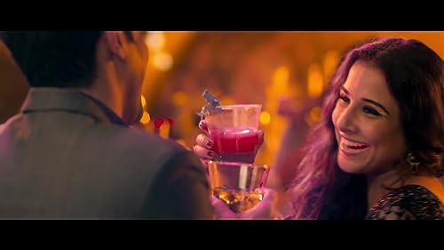 Shaadi Ke Side Effects (2014) Trailer
