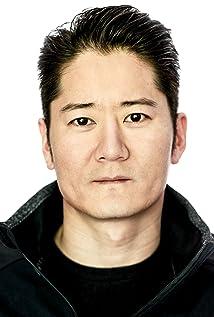 Allen Jo Picture