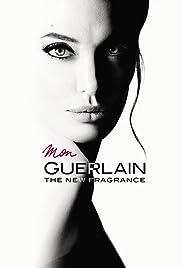 Mon Guerlain: Notes of a Woman