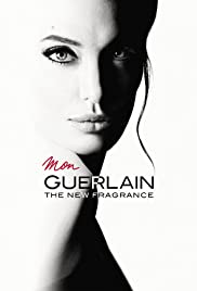 Mon Guerlain: Notes of a Woman (2017) Poster - Movie Forum, Cast, Reviews