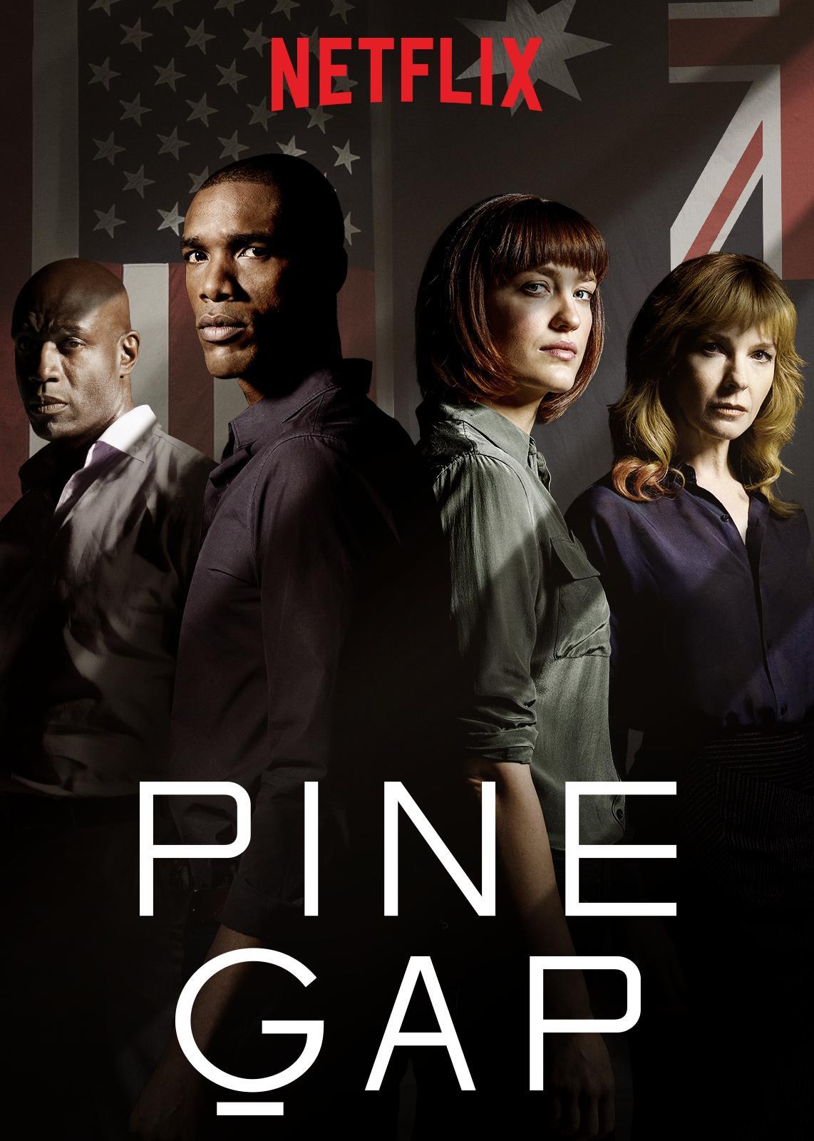 Pine.Gap.S01E05.HDTV.x264-FQM