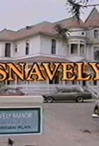 Snavely