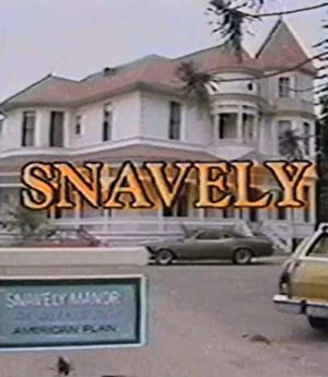 Hal Cooper Snavely Movie