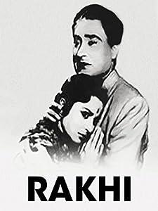 Movies free Rakhi India [UltraHD]