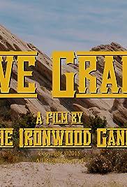 Five Grand Poster