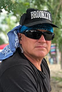 Dale Lotreck Picture