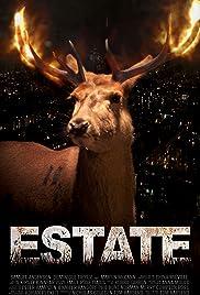 Estate Poster