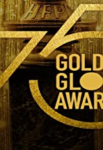 2018 Golden Globes Arrivals Special