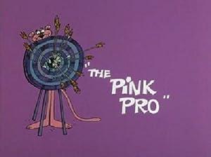 Robert McKimson The Pink Pro Movie