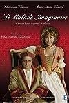 Le malade imaginaire (2008)