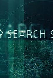 Stop Search Seize