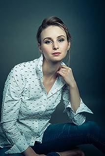 Jennifer Bonior Picture