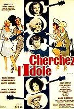 Primary image for Cherchez l'idole