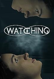 Watching Poster