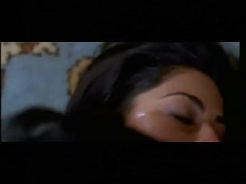 Hazaaron Khwaishein Aisi (2003) Trailer