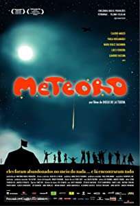 Meteoro movie download